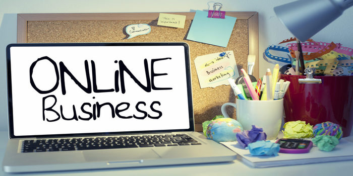 How to Start Online Business Successfully