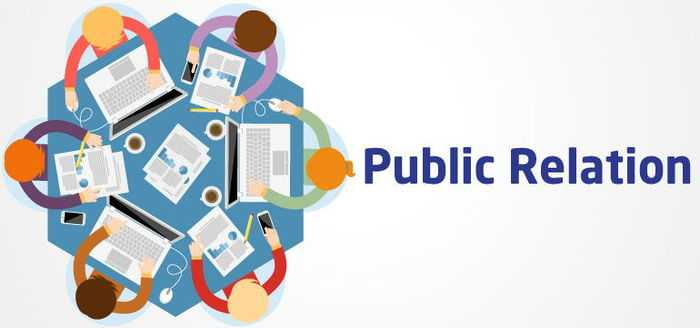 The Role of Public Relations In An Organization