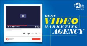 BEST VIDEO MARKETING AGENCY
