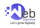 Web Digitalize